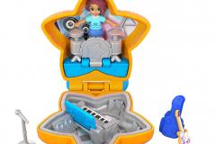 Polly-pocket-giocattoli-posticini-tascabili-sempre-con-te-04