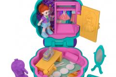 Polly-pocket-giocattoli-posticini-tascabili-sempre-con-te-05