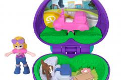 Polly-pocket-giocattoli-posticini-tascabili-sempre-con-te-06