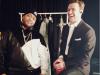 Justin Timberlake via Instagram
