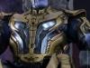 Hot Toys: Thanos (3)