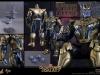 Hot Toys: Thanos (2)