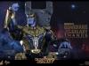 Hot Toys: Thanos