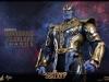 Hot Toys: Thanos (5)