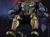 Hot Toys: Thanos (6)