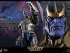 Hot Toys: Thanos (7)
