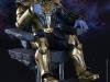 Hot Toys: Thanos (8)