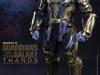 Hot Toys: Thanos (9)