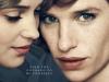 The Danish Girl - Eddie Redmayne, Alicia Vikander