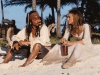 4. Pirati dei Caraibi - La maledizione della prima luna