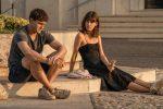 4 - Normal People (BBC Three e Hulu, disponibile in Italia su Starz Play)