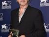 Premio Miglior Sceneggiatura | L'hermine di Christian Vincent