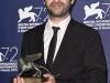 Premio Speciale della Giuria Venezia 72 | Abluka (Frenzy) di Emin Harper