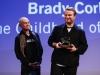 Leone del Futuro e Miglior Regia (Nuovi Orizzonti) | Brady Corbet per The Childhood of a Leader