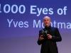 Miglior documentario sul cinema (Venezia Classici) | The 1000 Eyes of Dr Maddin di Yves Montmayeur