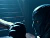 X-Men: Apocalisse | Spot Super Bowl 2016