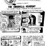 zerocalcare-the-umbrella-academy-01