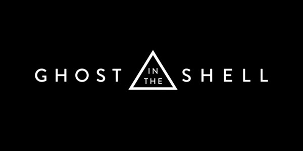 ghost-in-the-shell-movie-logo