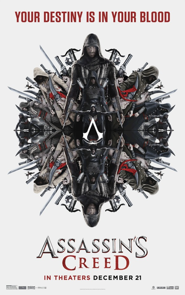 assassin's-creed-poster