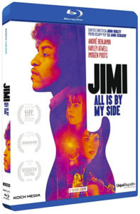 jimi-all-is-by-my-side