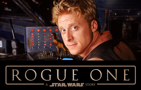 alan-tudyk-rogue-one-star-wars