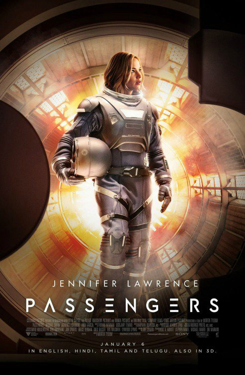 passengers-lawrence