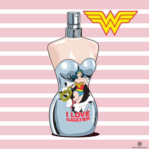 Wonder-Woman-flacone