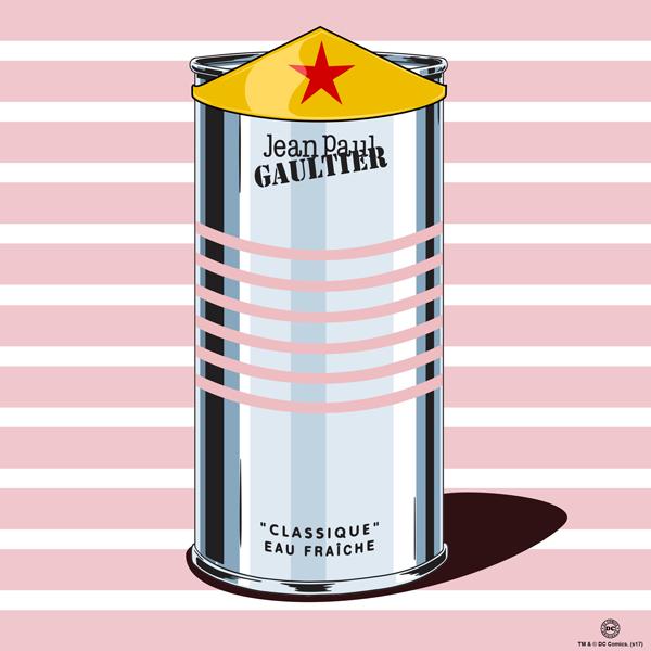 Wonder-Woman-lattina