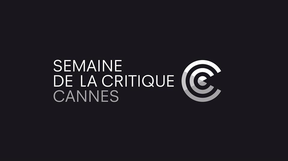 Semaine de la critique / Festival di Cannes