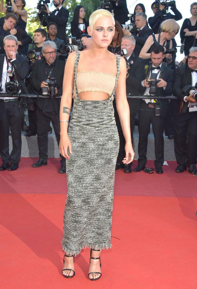 Kristen-Stewart-Cannes