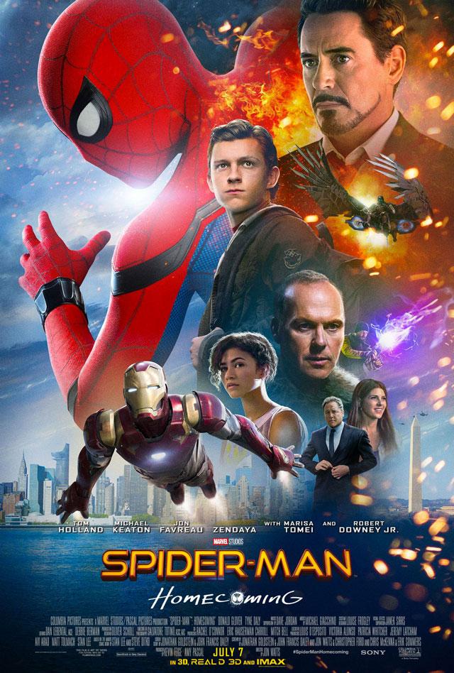 spiderman-poster-2