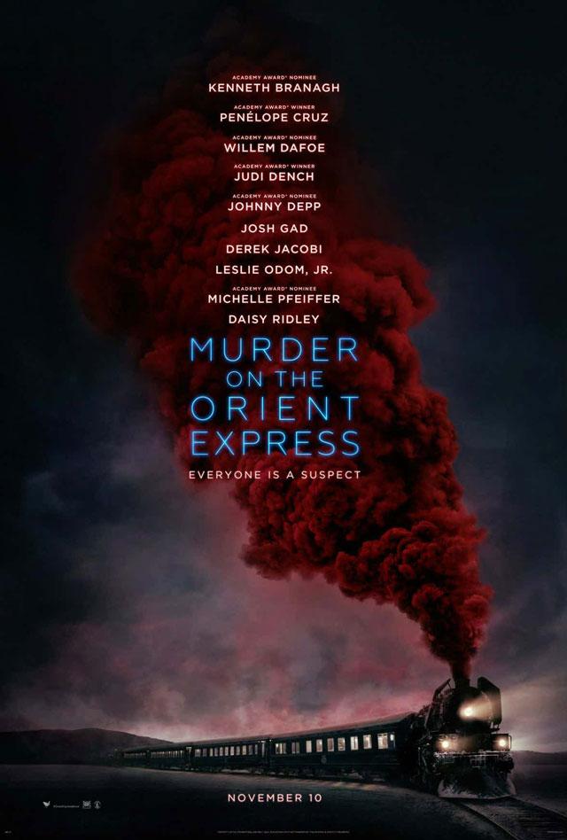 Assassinio-sull-Orient-Express-Poster