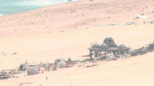 Han-Solo-set-Fuerteventura