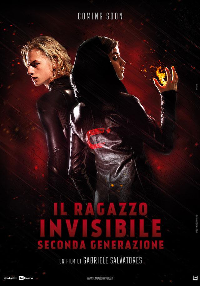 Il-ragazzo-invisibile-2