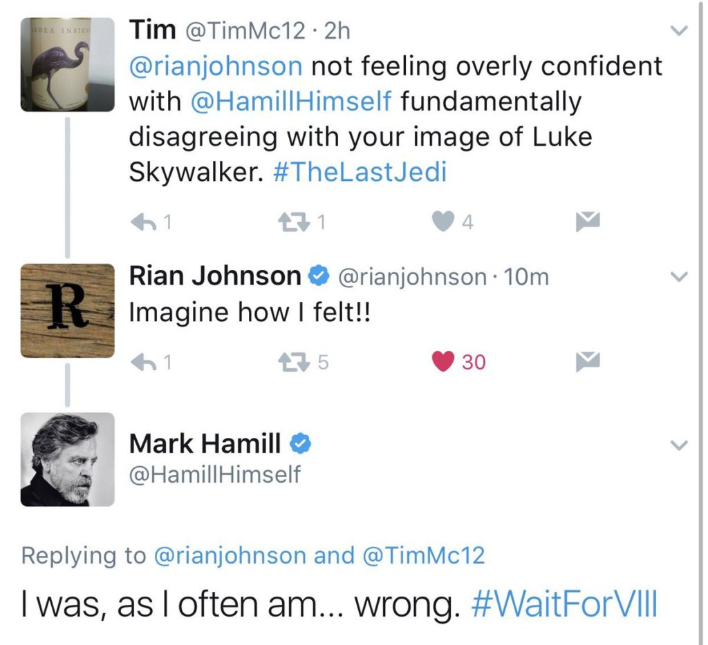 Mark-Hamill-Twitter