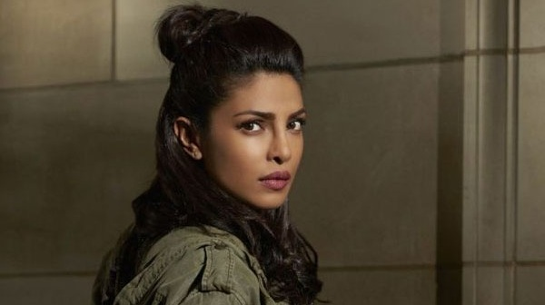 Priyanka-Chopra-Quantico