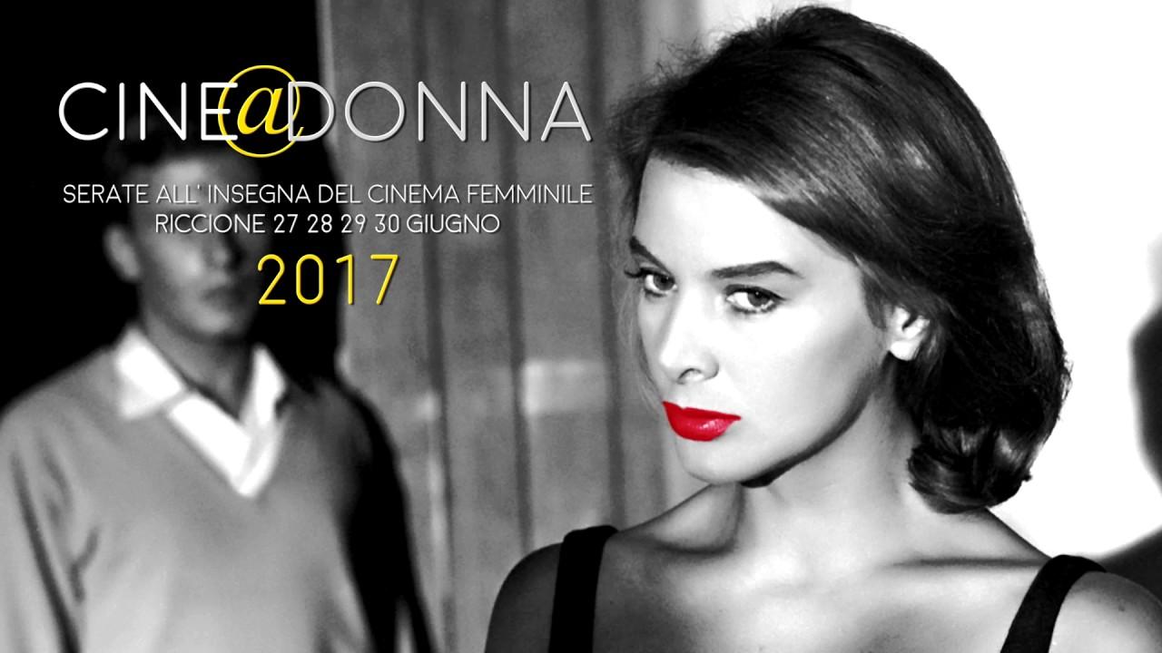 Cine@Donna