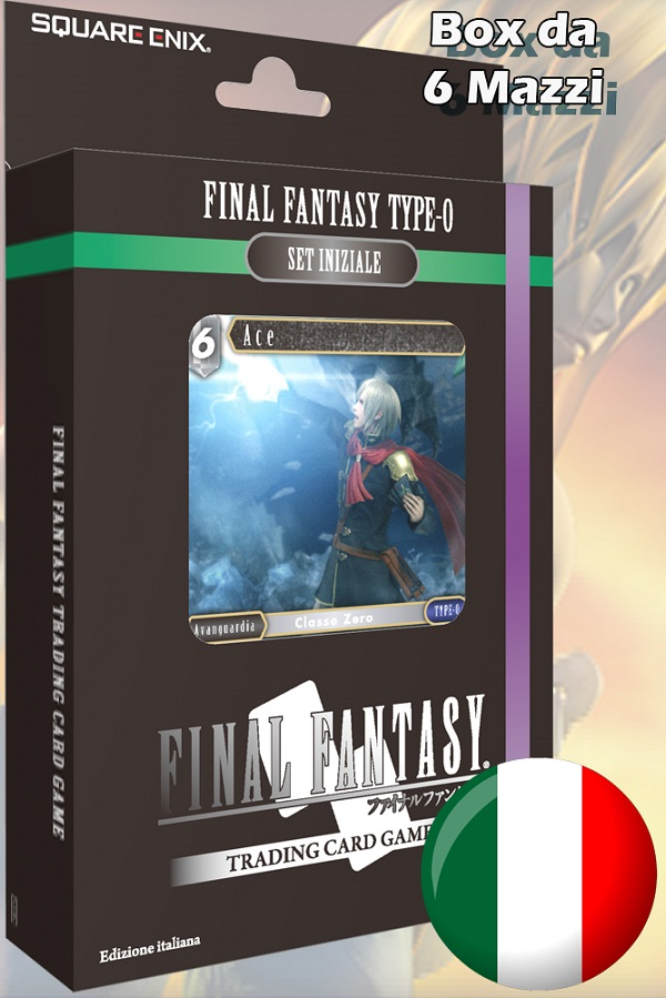 final-fantasy-1