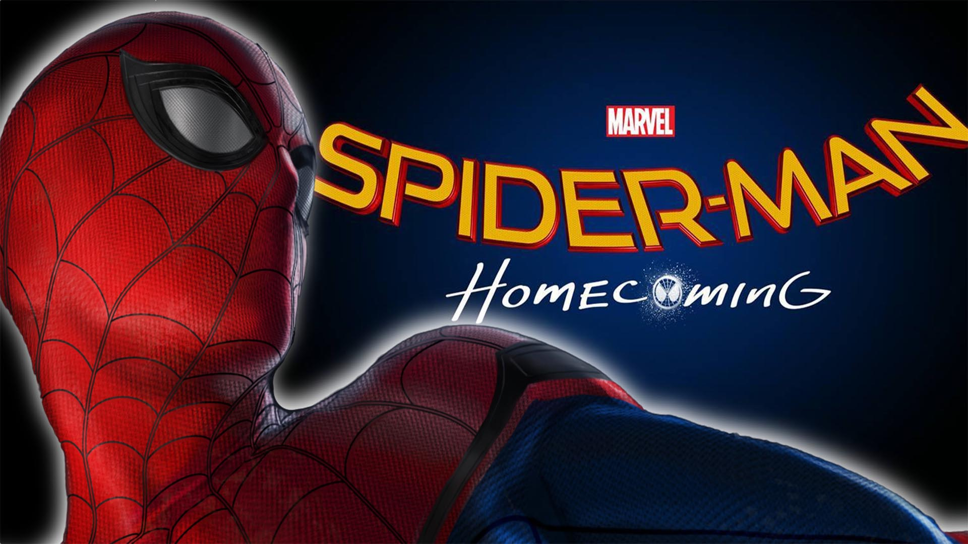 Spider-Man: Homecoming, i biglietti per l'anteprima
