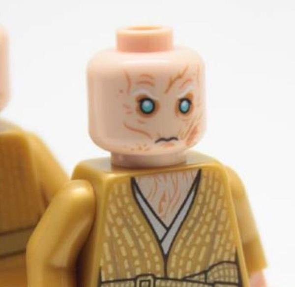 leader-supremo-snoke-star-wars-gli-ultimi-jedi