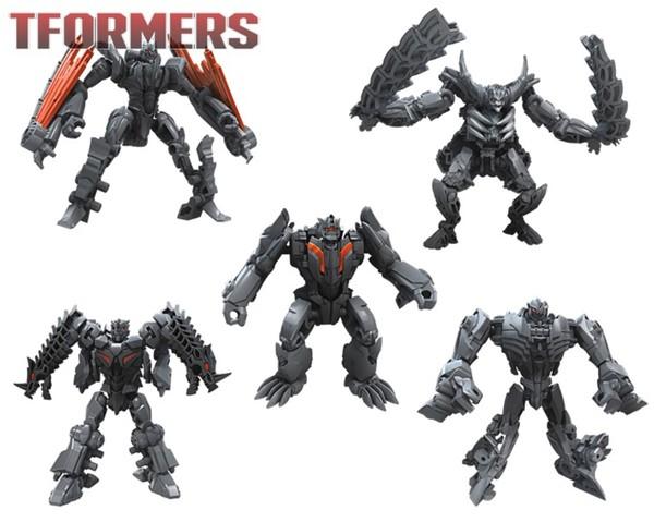 transformers-the-last-knight-figures-infernocus-combiner-1-1000344