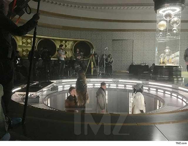 Han-Solo-Set