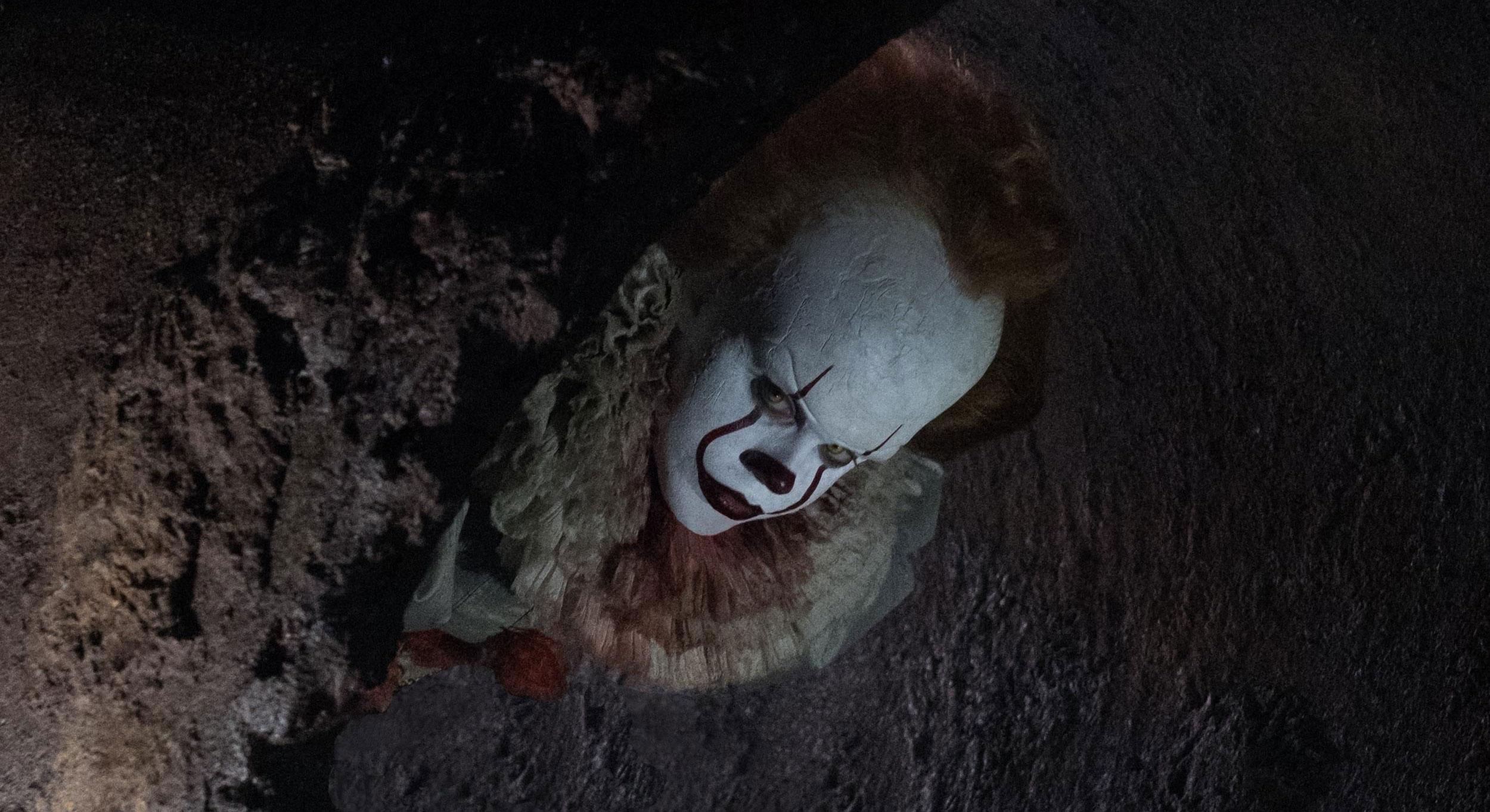 Andy Muschietti confermato alla regia del sequel di IT