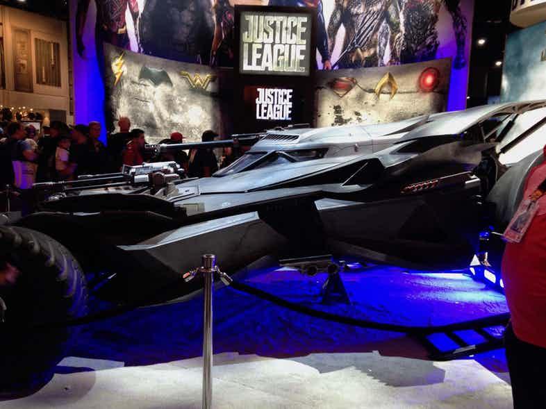Justice-League-Batmobile-SDCC-Side