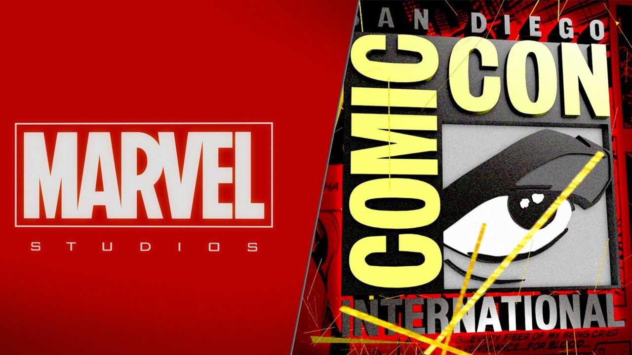 Ecco quanto durerà il panel Marvel al Comic Con 2017