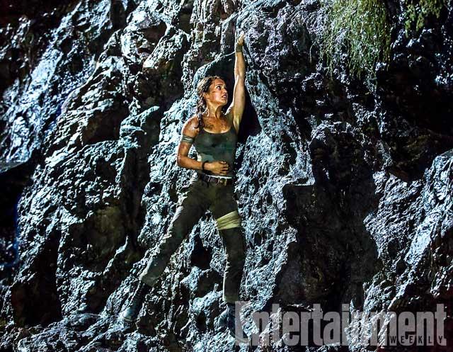 Tomb-Raider,-una-nuova-immagine-ufficiale-di-Alicia-Vikander-nei-panni-di-Lara-Croft