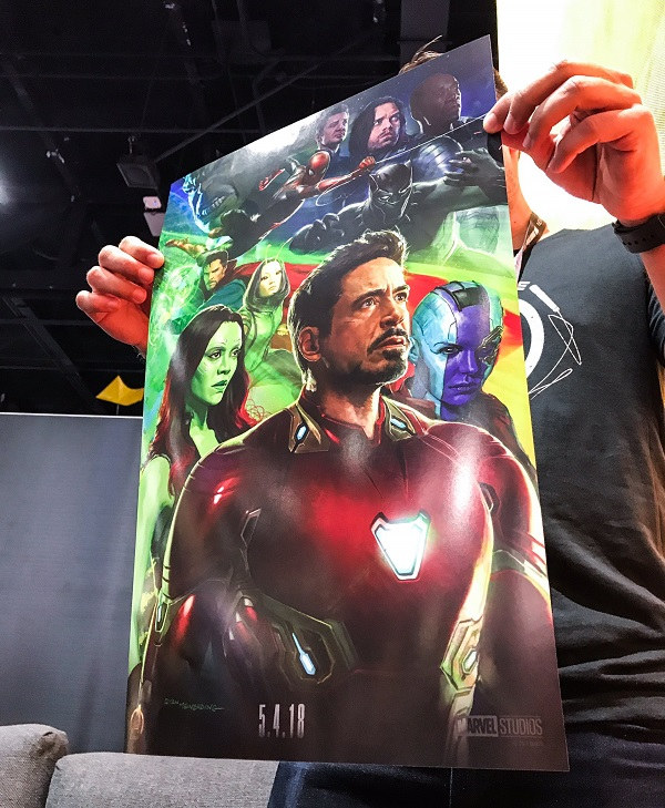 avengers-infinity-war-1