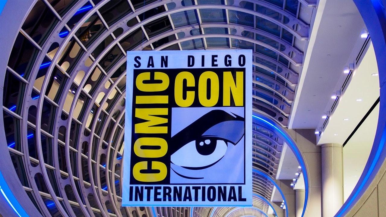 I panel più attesi del Comic-Con 2017