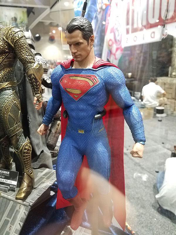 supermanOK