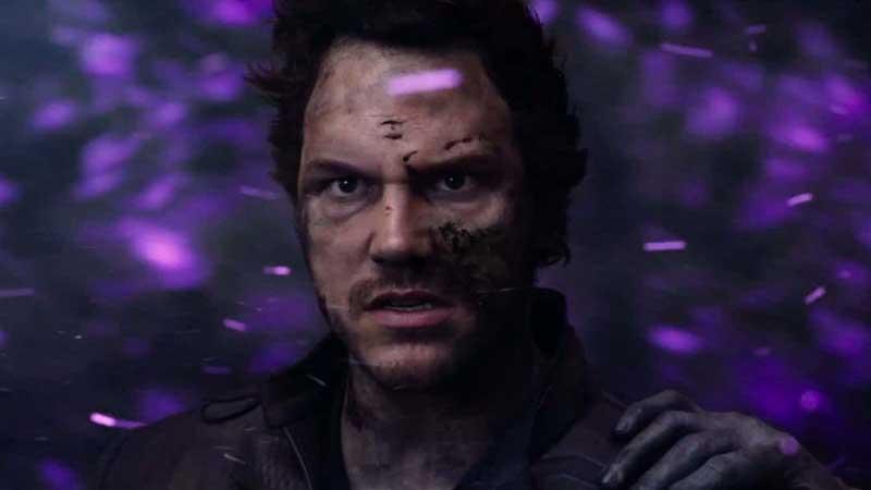 Scena eliminata in Guardiani della Galassia Vol. 2